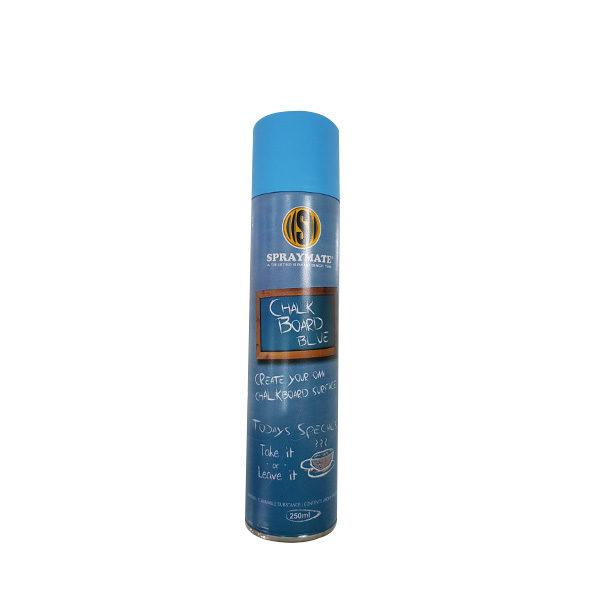 Blue-Chalk-Board-Spay-Spraymate