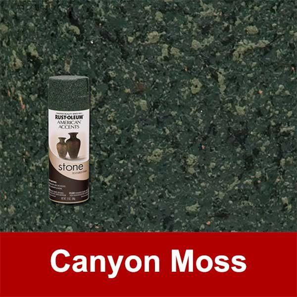 Canyon-Moss-Rust-Oleum