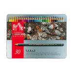 Caran-dAche-Pablo-Coloured-Pencil-Set-of-30