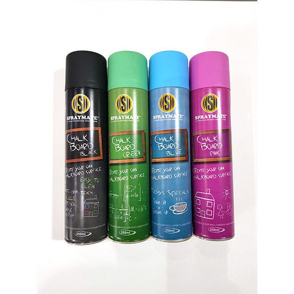 Chalk-Board-Spray-Spraymate