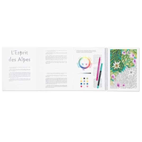 Colouring-Book-CarandAche-210-x-297-mm