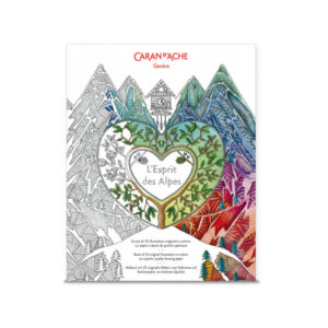 Colouring-Book-Out-Side-CarandAche-210-x-297-mm