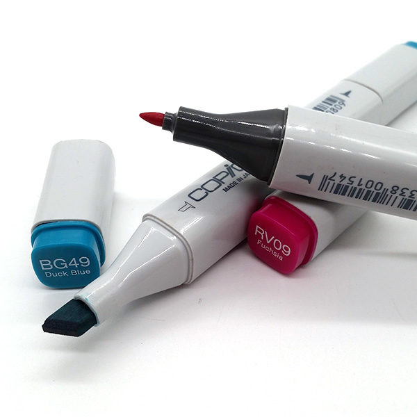 Copic-Classic-Marker-nibs