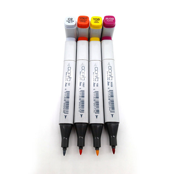 Copic-Classic-Markers-fine-nibs-02