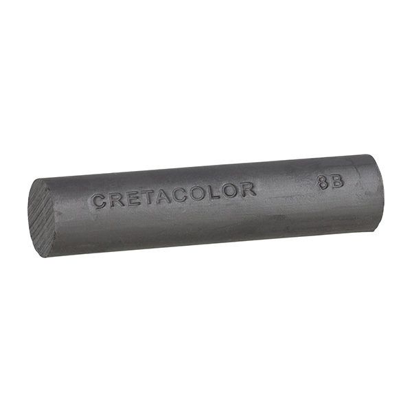 Cretacolor-Chunky-Graphite