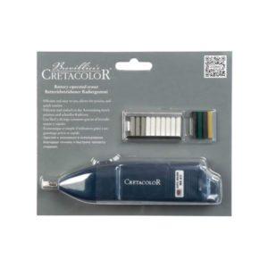 Cretacolor Electric Eraser