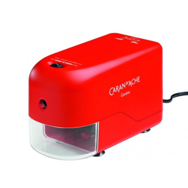 Electrical-Sharpener-CarandAche