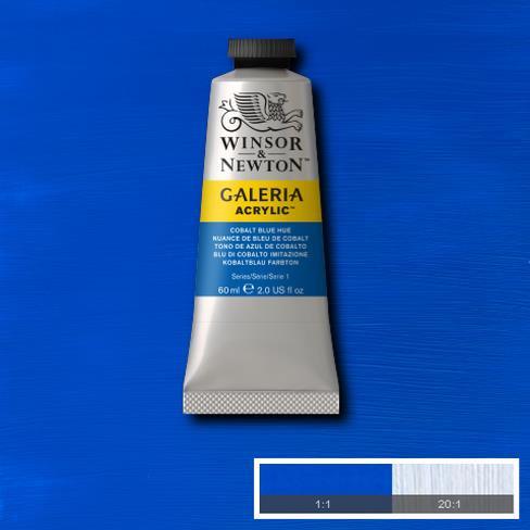 GALERIA-ACRYLIC-COBALT-BLUE-HUE