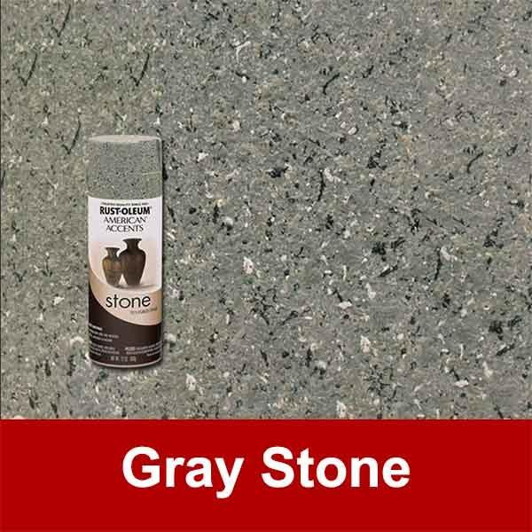Gray-Stone-Rust-Oleum