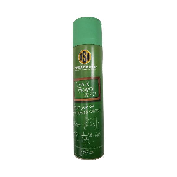 Green-Chalk-Board-Spay-Spraymate