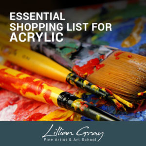 Lillian-Gray-Art-School-essentials-for-acrylic-product-shot