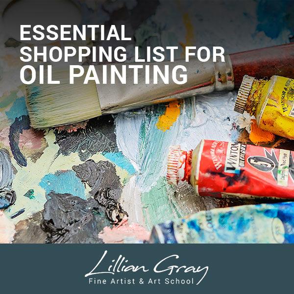 Lillian-Gray-Art-School-essentials-for-oil-product-shot