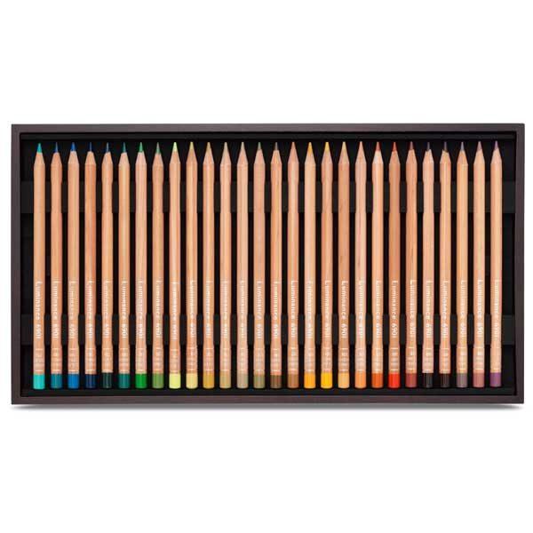 Luminance-Wooden-Box-Set-Tray-2-CarandAche