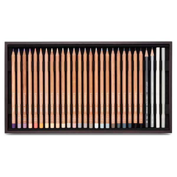 Luminance-Wooden-Box-Set-Tray-3-CarandAche