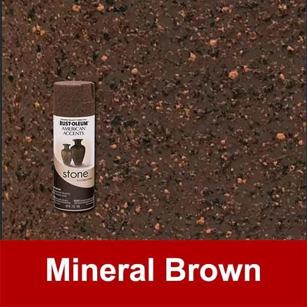 Mineral-Brown-Rust-Oleum