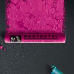 Neopastel-Single-Oil-Pastels-Caran-dAche