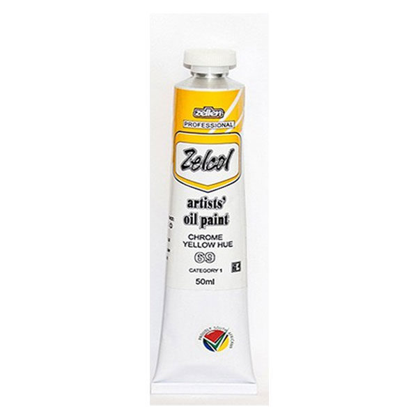 Oil-Paint-50ml-Zellen