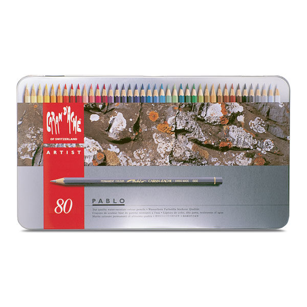 Pablo-Coloured-Pencil-Set-Of-80-CarandAche