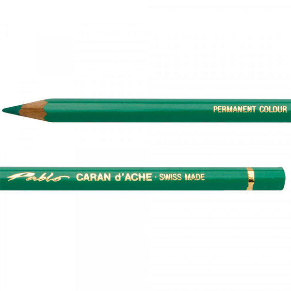 Pablo-Single-Coloured-Pencils-CarandAche