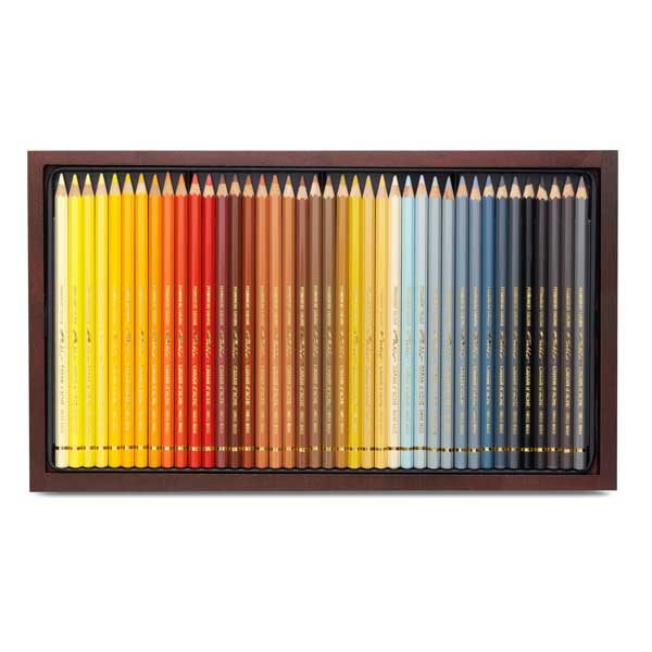 Pablo-Wooden-Box-Set-of-120-Tray2-CarandAche