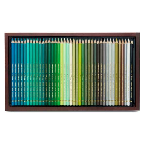 Pablo-Wooden-Box-Set-of-120-Tray3-CarandAche