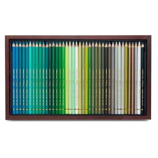Pablo-Wooden-Box-Set-of-120-Tray3-CarandAche