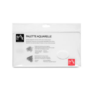 Palette-Aquarelle-In-PacketCarandAche