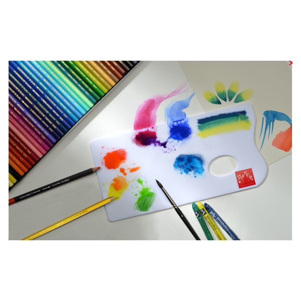 Palette-Aquarelle-With-ColourCarandAche