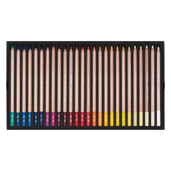 Pastel-Pencils-Set-of-76-Tray-1-CarandAche