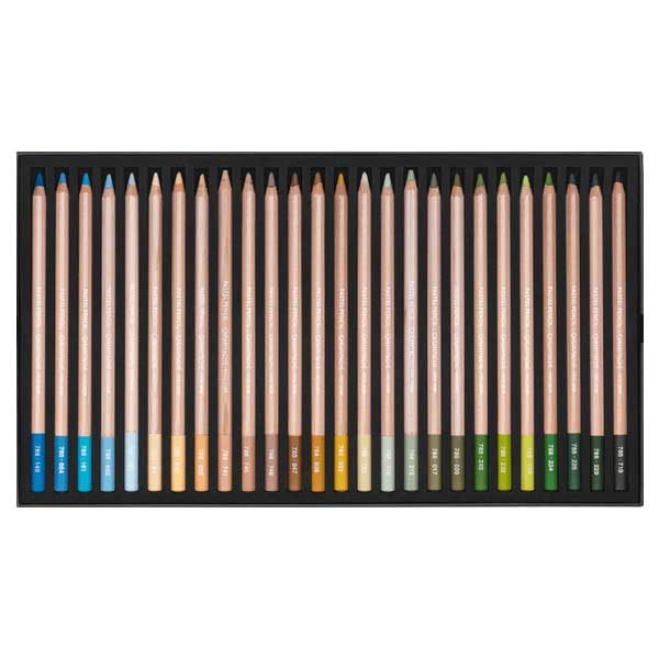 Pastel-Pencils-Set-of-76-Tray-2-CarandAche