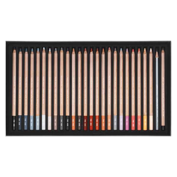 Pastel-Pencils-Set-of-76-Tray-3-CarandAche