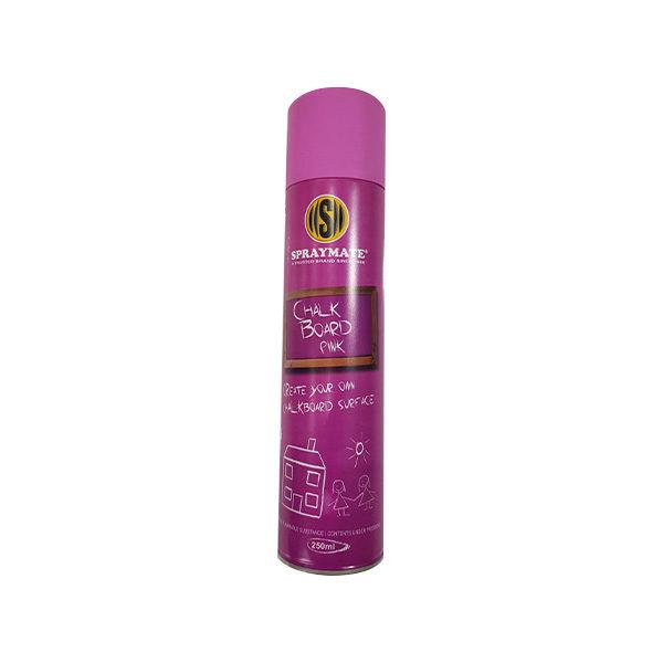 Pink-Chalk-Board-Spay-Spraymate