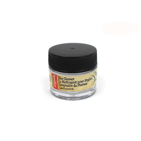 Seedball-Pen-Cleaner
