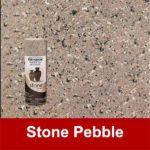 Stone-Pebble-Rust-Oleum