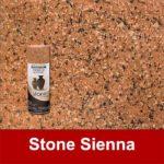 Stone-Sienns-Rust-Oleum