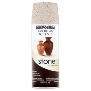 Stone-Textured-Spray-Rust-Oleum