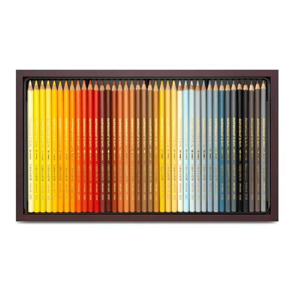 Supracolor-Wooden-Box-Set-of-120-Tray2-CarandAche