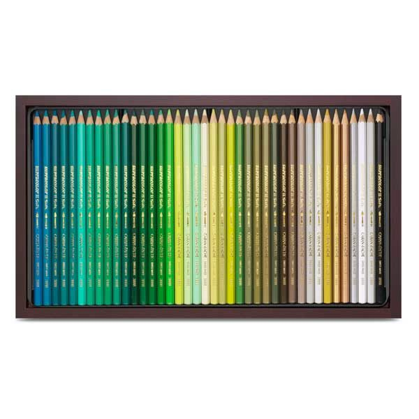 Supracolor-Wooden-Box-Set-of-120-Tray3-CarandAche