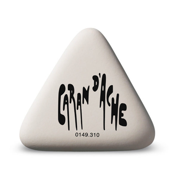 Triangular-Eraser-CarandAche