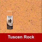 Tuscen-Rock-Rust-Oleum