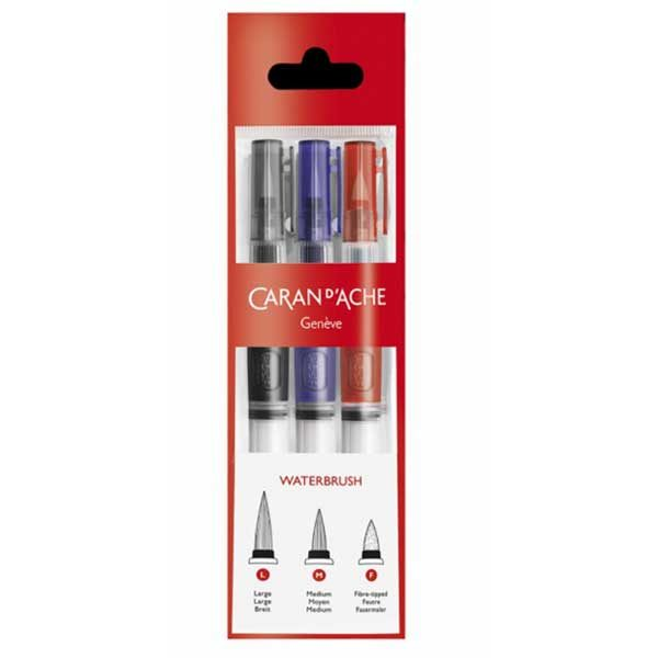 Water-Brush-Set-of-3-CarandAche