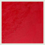 Winsor-and-Newton-WINTON-OIL-COLOUR-CADMIUM-RED-DEEP-HUE