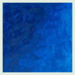 Winsor-and-Newton-WINTON-OIL-COLOUR-COBALT-BLUE-HUE