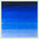 Winsor-and-Newton-WINTON-OIL-COLOUR-FRENCH-ULTRAMARINE