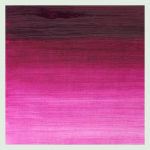 Winsor-and-Newton-WINTON-OIL-COLOUR-MAGENTA