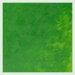 Winsor-and-Newton-WINTON-OIL-COLOUR-PERMANENT-GREEN-LIGHT