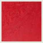 Winsor-and-Newton-WINTON-OIL-COLOUR-VERMILION-HUE