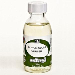 Zelcol-Acrylic-Gloss-Varnish-Zellen