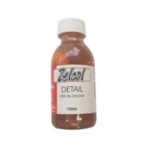 Zelcol-Detail-100ml-Zellen