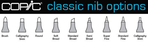copic-classic-nib-options